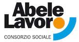 Logo Abele Lavoro