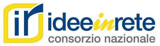 Logo Idee in Rete_1