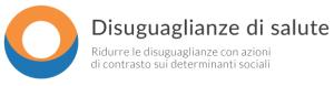 Logo_Diseguaglianze