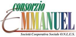 Logo_Emmanuel
