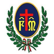 Logo_Misericordie_2
