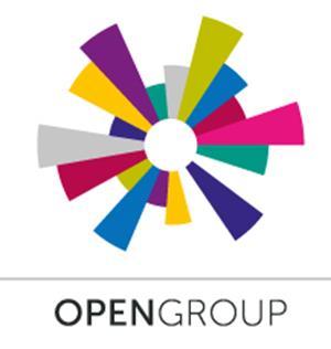 Logo_Opengroup