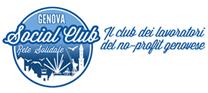 Logo_Social_Club