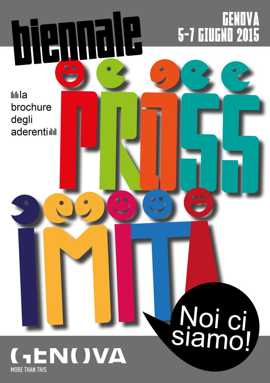 brochureProx2015-1
