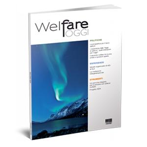 welfare_oggi_1