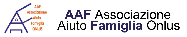 Aderenti Biennale 2015 - AAF Associazione
