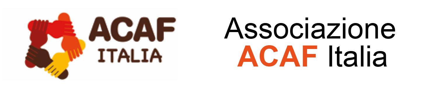 Aderenti Biennale 2015 - ACAF