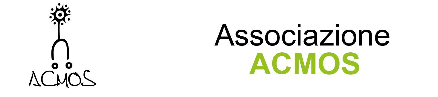 Aderenti Biennale 2015 - ACMOS