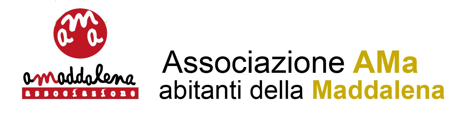 Aderenti Biennale 2015 - AMA