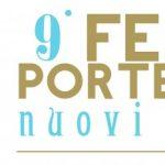 Festival Porte Aperte
