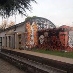 Spazio Graf San Donato
