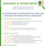 17marzo-seminariocps
