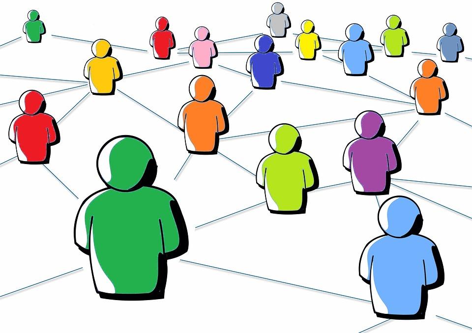 social-media-2314696_960_7201