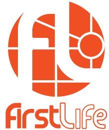 logofirstlife