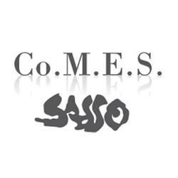 Co.M.E.S. Cooperativa Sociale