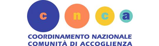 Coordinamento Nazionale delle Comunità di Accoglienza