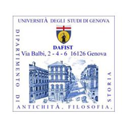 dafist-unige