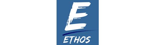 135. Ethos Team - Genova