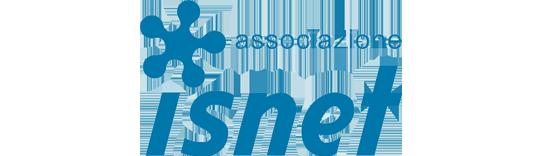Associazione Isnet