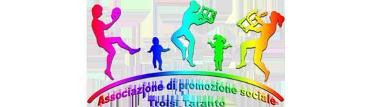 Associazione Massimo Troisi