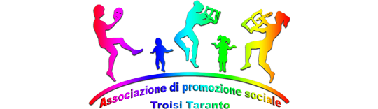 4. A.P.S. Troisi Project - Taranto