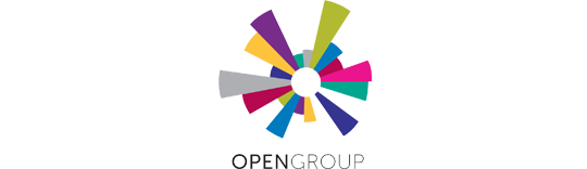 Open Group Cooperativa Sociale