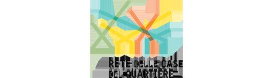 58. Rete delle case del quartiere - Torino