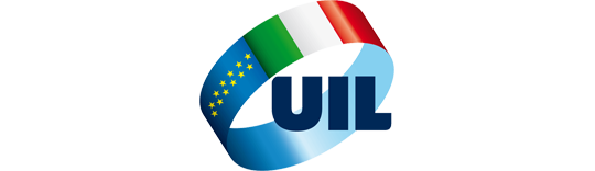 UIL Nazionale