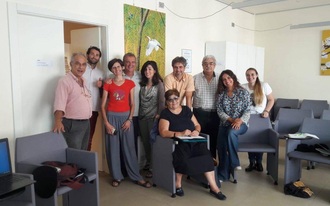 Dal 16 al 19 Maggio tutti a Taranto per la terza edizione della Biennale