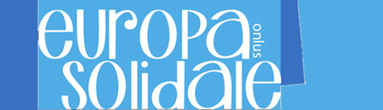 7. Europa Solidale onlus - Taranto