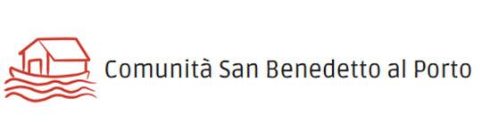6. Associazione Comunità San Benedetto al porto - Genova