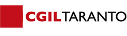 25. CGIL Taranto