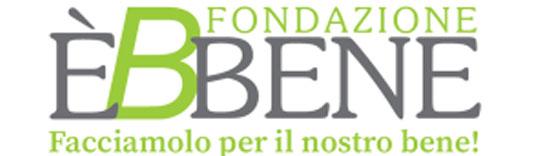 24. Fondazione Ebbene