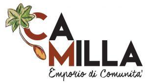 Camilla, un emporio di comunità a Bologna