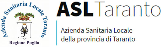 12. ASL Taranto