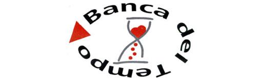 21. Banca del Tempo - Tempo del fare - Taranto