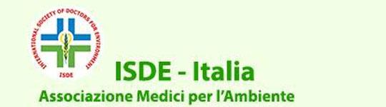 16. Medici per l'Ambiente ISDE