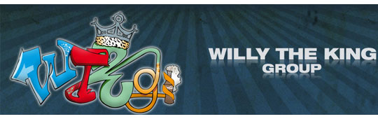 40. Associazione Willy The King Group - Bologna