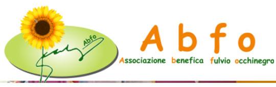 41. Associazione Fulvio Occhiengro - Taranto