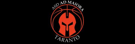 29. Ad Maiora - Taranto