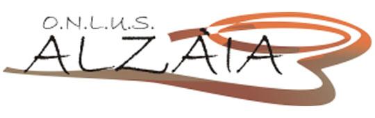 43. Associazione Alzàia - Taranto