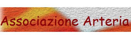 42. Associazione Arteria - Torino