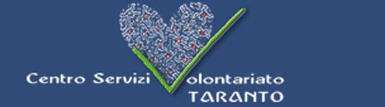 31. CSV Taranto