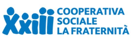 36. Cooperativa La Fraternità - Rimini