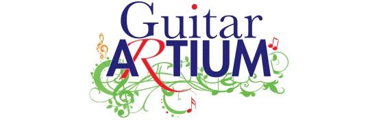 37. Associazione Guitar Artium - Taranto