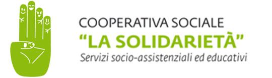 34. Cooperativa La Solidarietà - Taranto