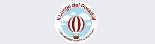 35.Il Luogo dei Possibili - Taranto