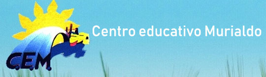 38. Centro Educativo Murialdo - Taranto