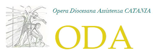 44. Fondazione ODA-Opera Diocesana Assistenza Catania
