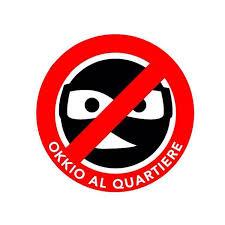"""""""OKKIO alla Carcera"""" a Fermo, la sicurezza che crea comunità"""